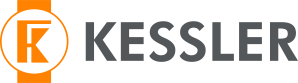 Kessler-Logo_2013_RGB_3500-30cm