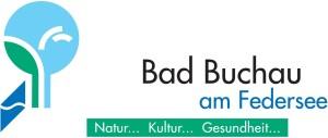 Logo_natur_kultur_gesundheit