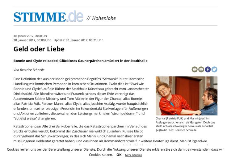 bonnie_clyde_kuenzelsau_1