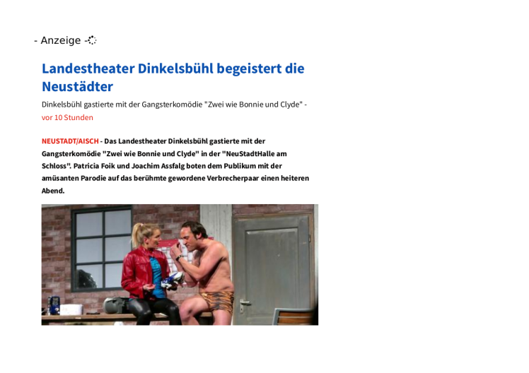 bonnie_clyde_neuststadt