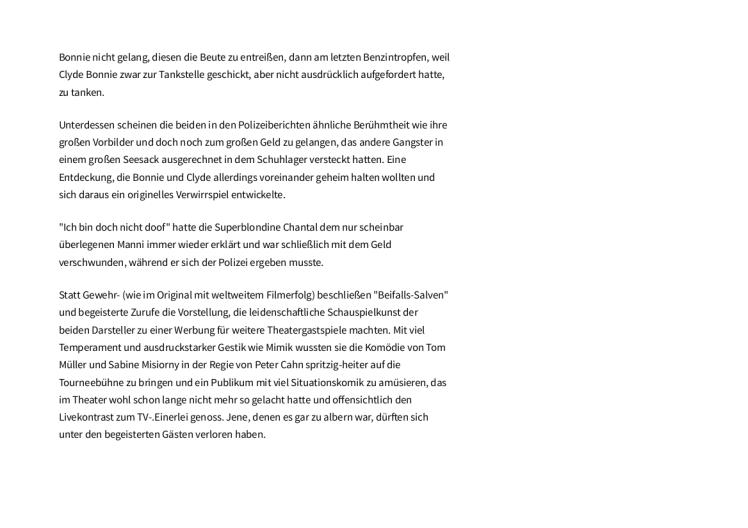 bonnie_clyde_neuststadt_3